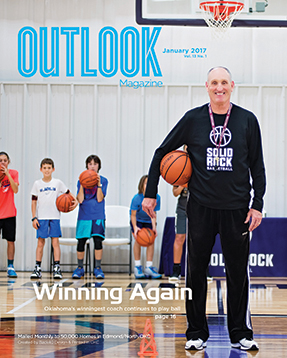 Cover_Outlook_Jan17