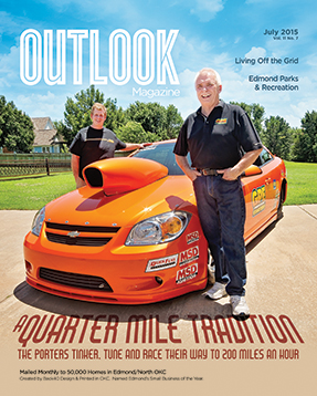Cover_Outlook_July15