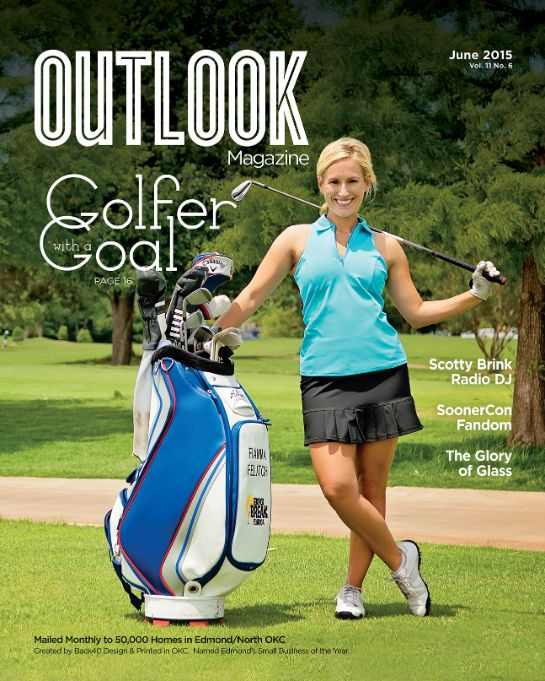 Cover_Outlook_June15_SM