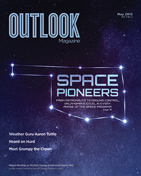 Cover_Outlook_May15
