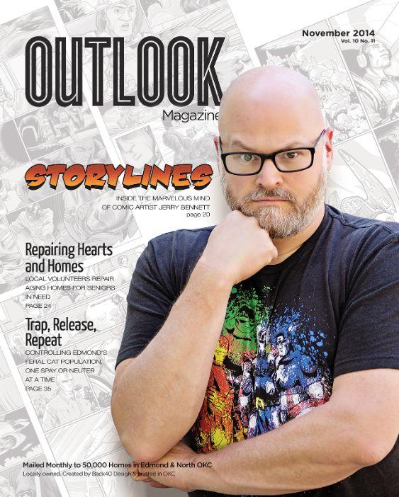 Cover_Outlook_Nov14 (1)