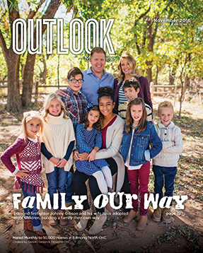Cover_Outlook_Nov16