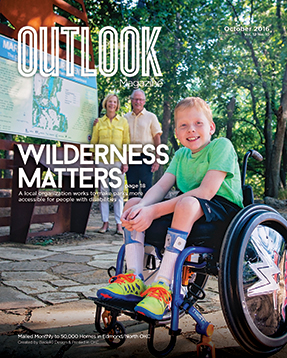Cover_Outlook_Oct16