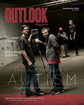 Cover_Outlook_Sept14