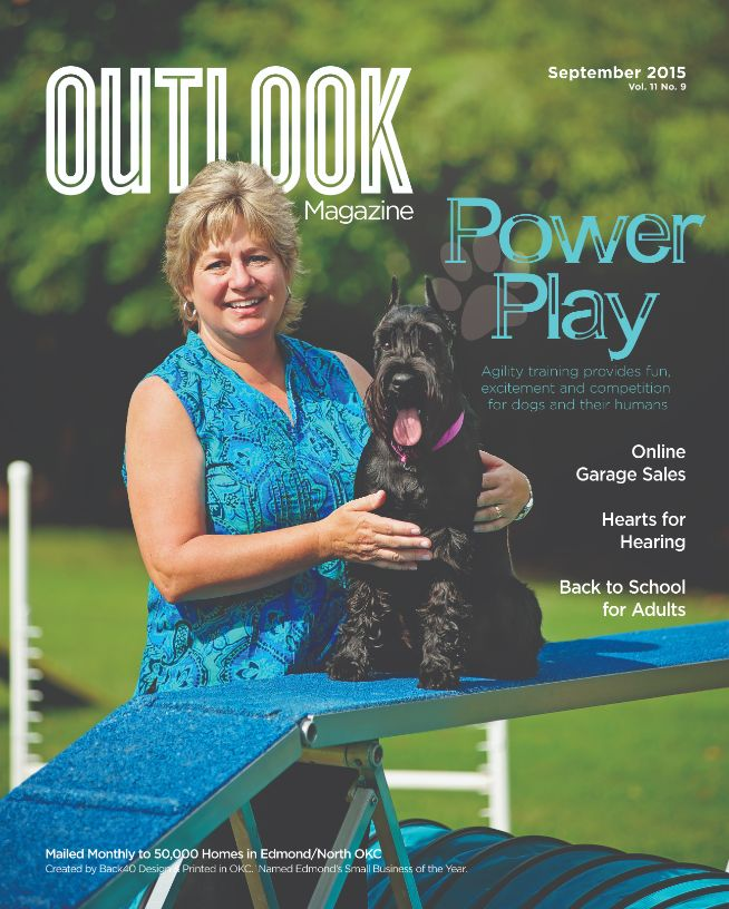 Cover_Outlook_Sept15