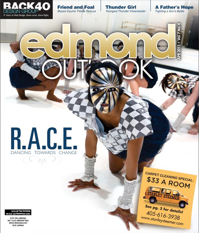 EO-Cover-April2011