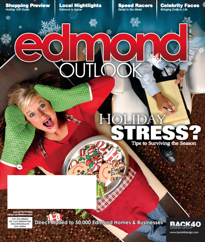 EO-Cover-Dec09