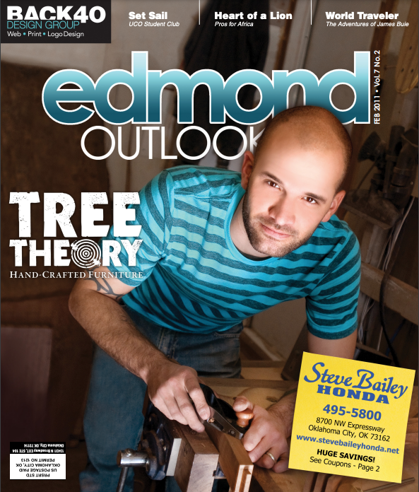 EO-Cover-Feb2011