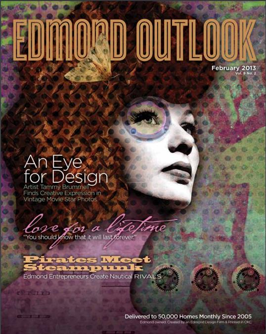 EO-Cover-Feb2013