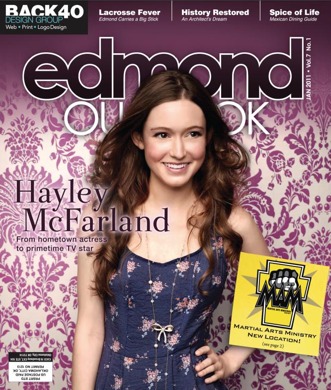 EO-Cover-Jan2011