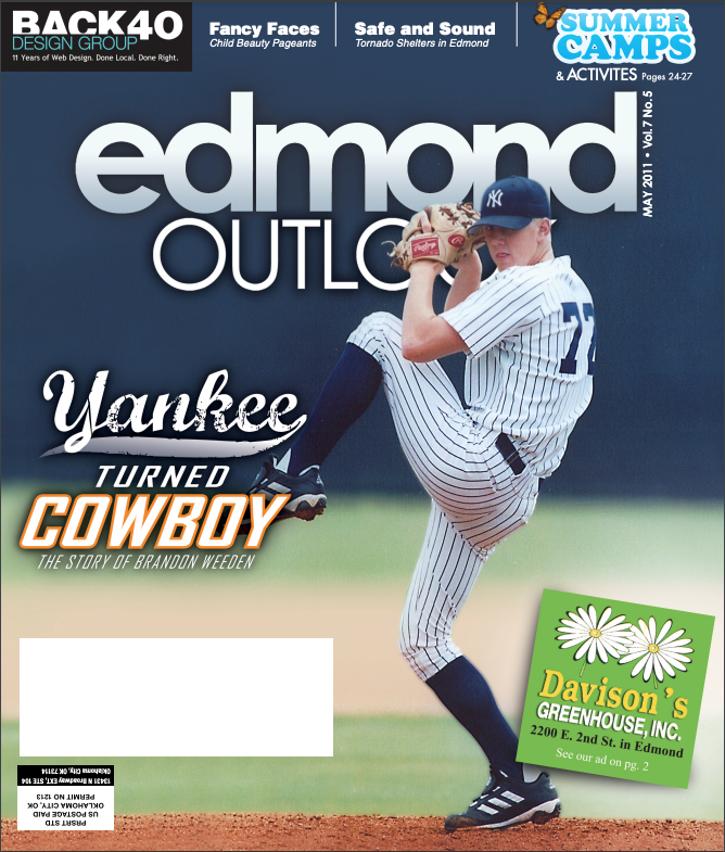 EO-Cover-May2011
