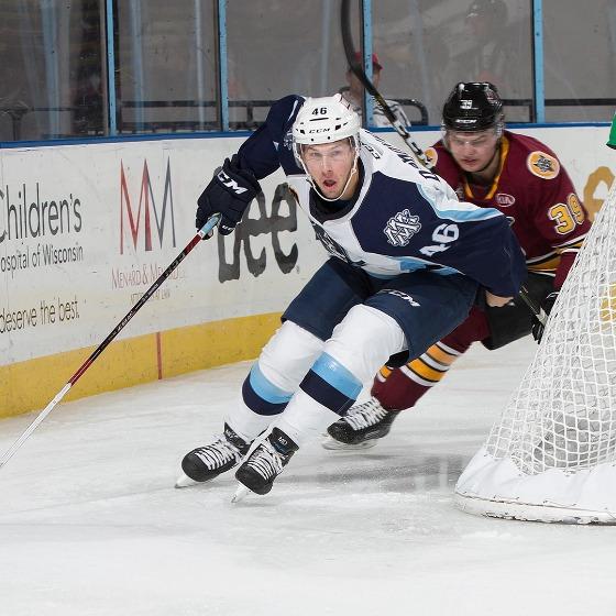 IG_Oklahoma's Hockey Pro 2_feb21