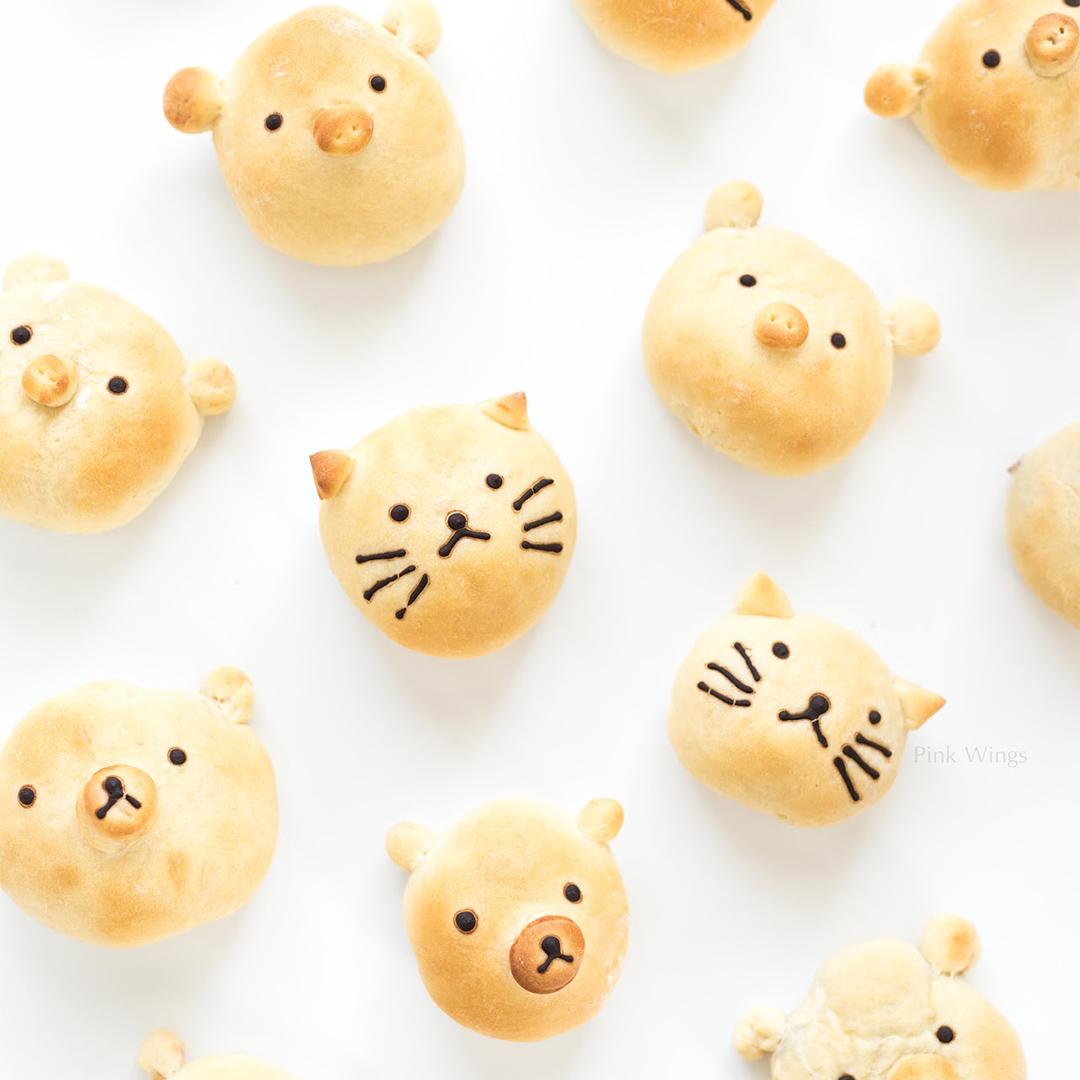 IG_animal buns_mar20