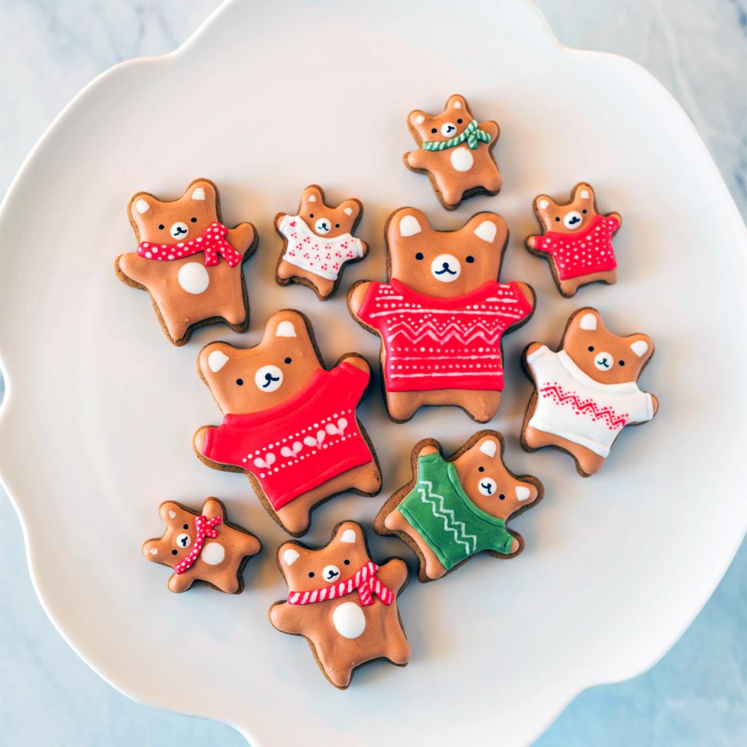 IG_cookies_dec20