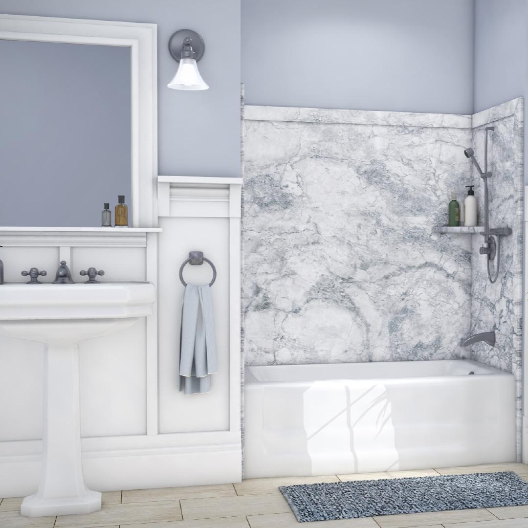 IG_five star bath solutions_aug20