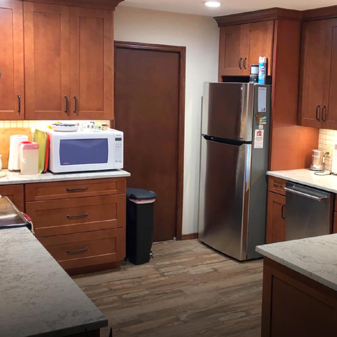 IG_home remodeling_jan20