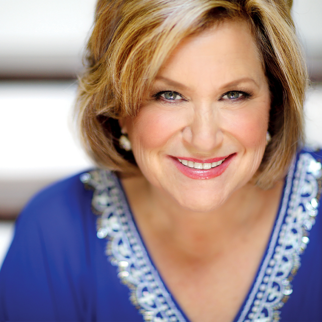 IG_sandi patty_may20