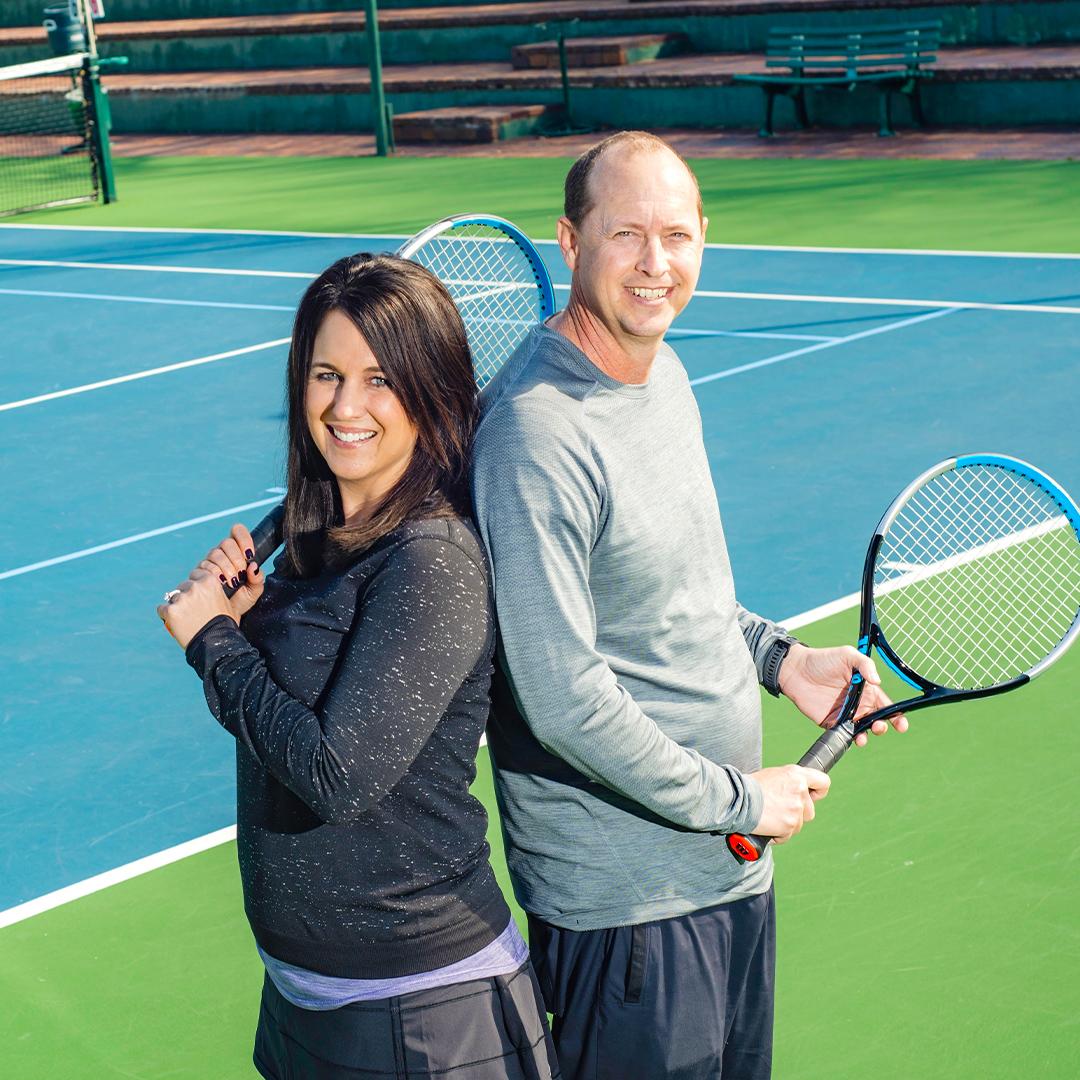 IG_tennis_Apr20