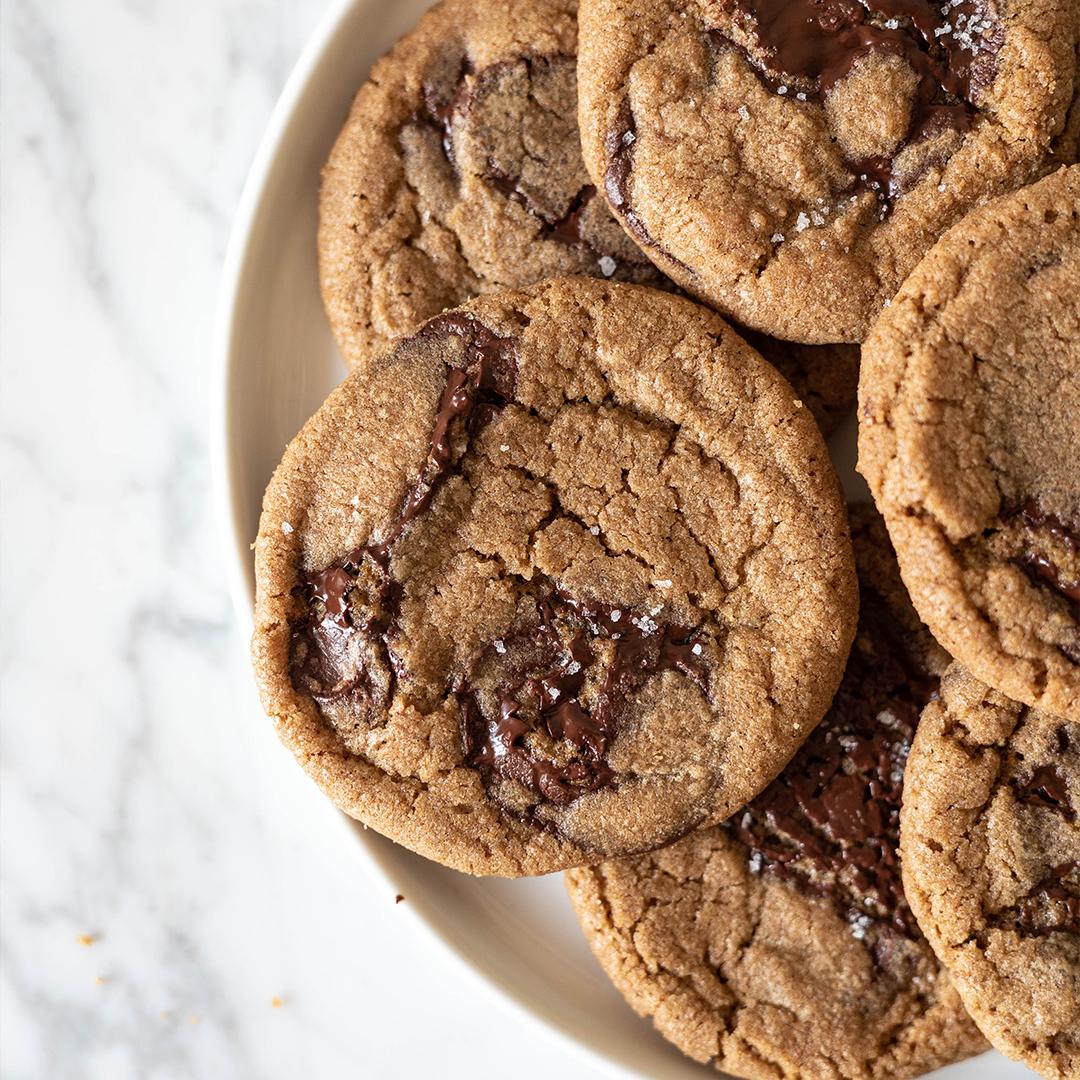 IG_tuff cookies_sep20