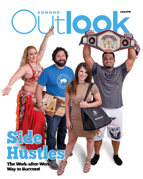 Issuu_Edmond Outlook_June18