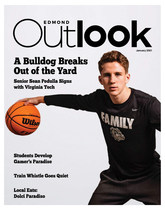 Jan21-Outlook_Cover-631-800