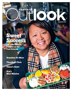 Outlook_November2018-coverb