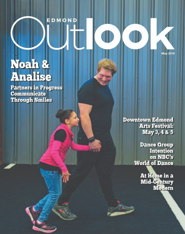cover_0519