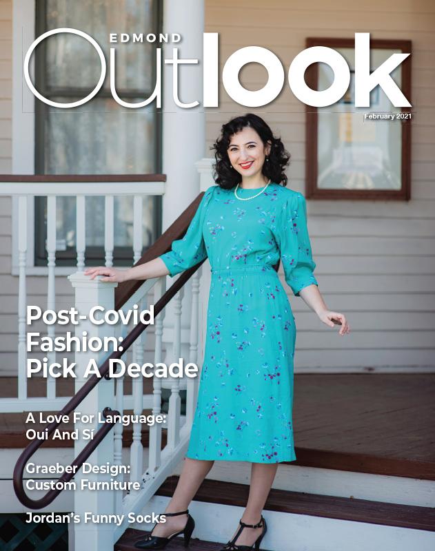 cover_feb21.jpg