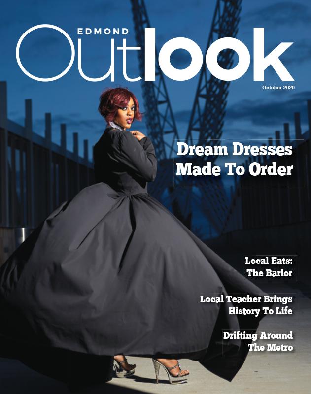 cover_oct20.jpg