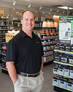 BUSINESS: Batteries Plus Bulbs
