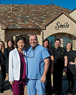 MARCH BUSINESS: Bright Smile Family Dentistry