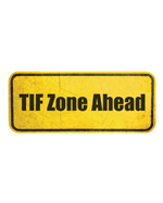 What the heck is a TIF?
