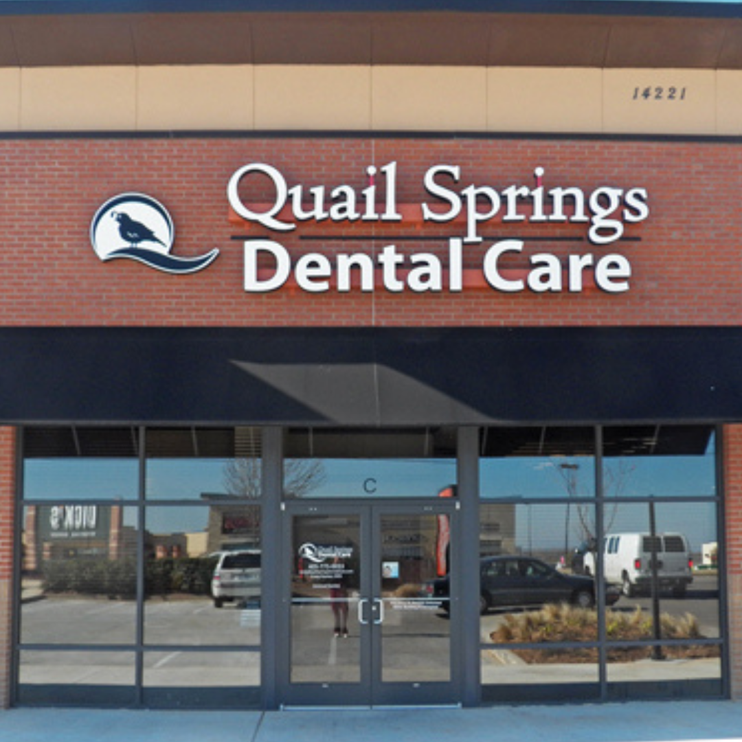 Quail Springs Dental Care