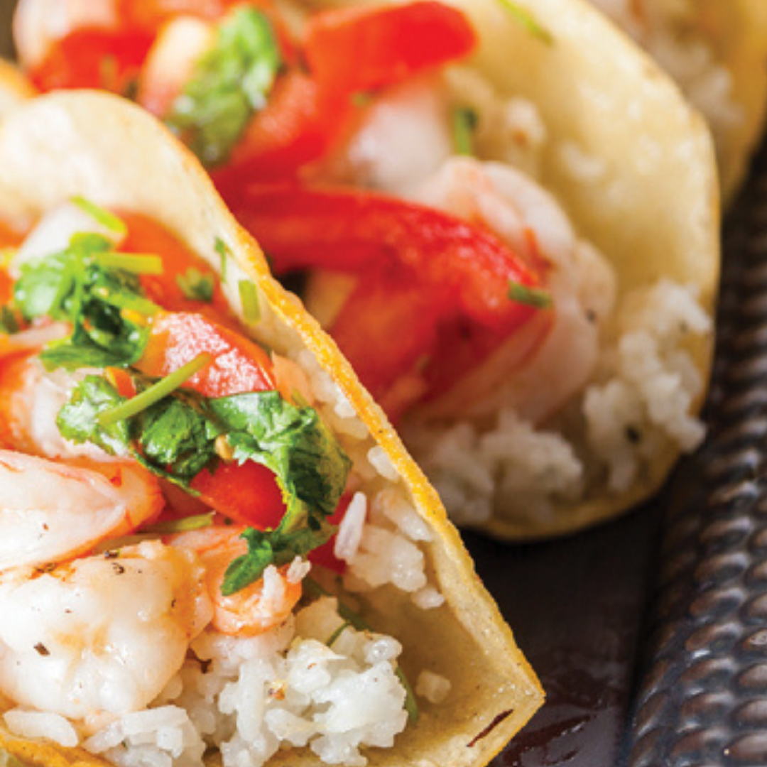 COL: Where can I get a good fish taco?