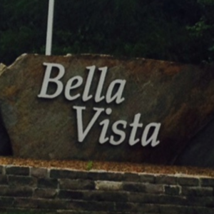 bella vista