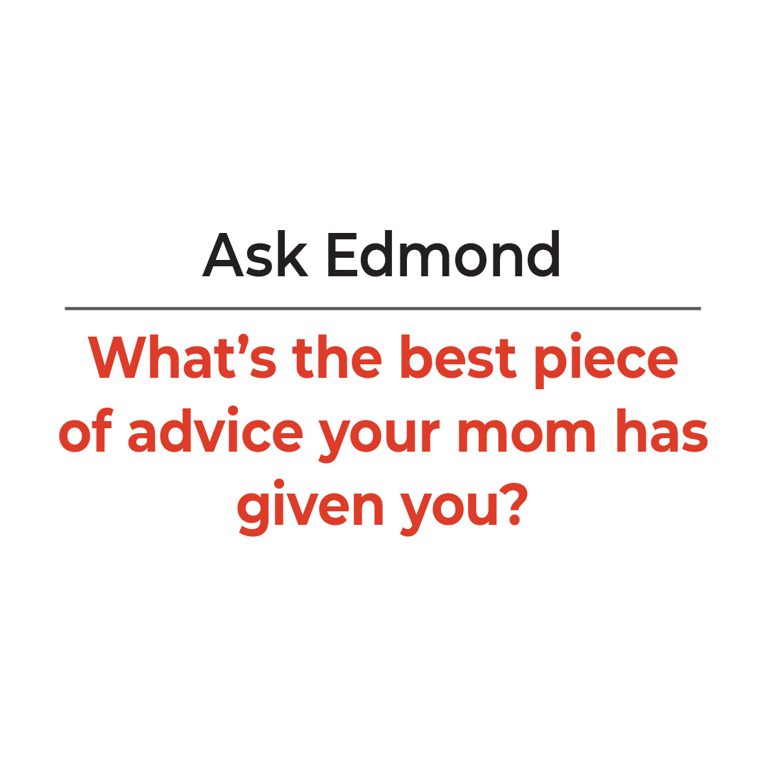 Thumb_Ask Edmond_may21-a