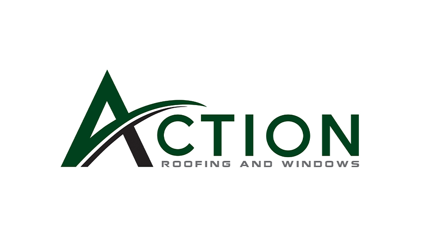 FT_action roofing_june21