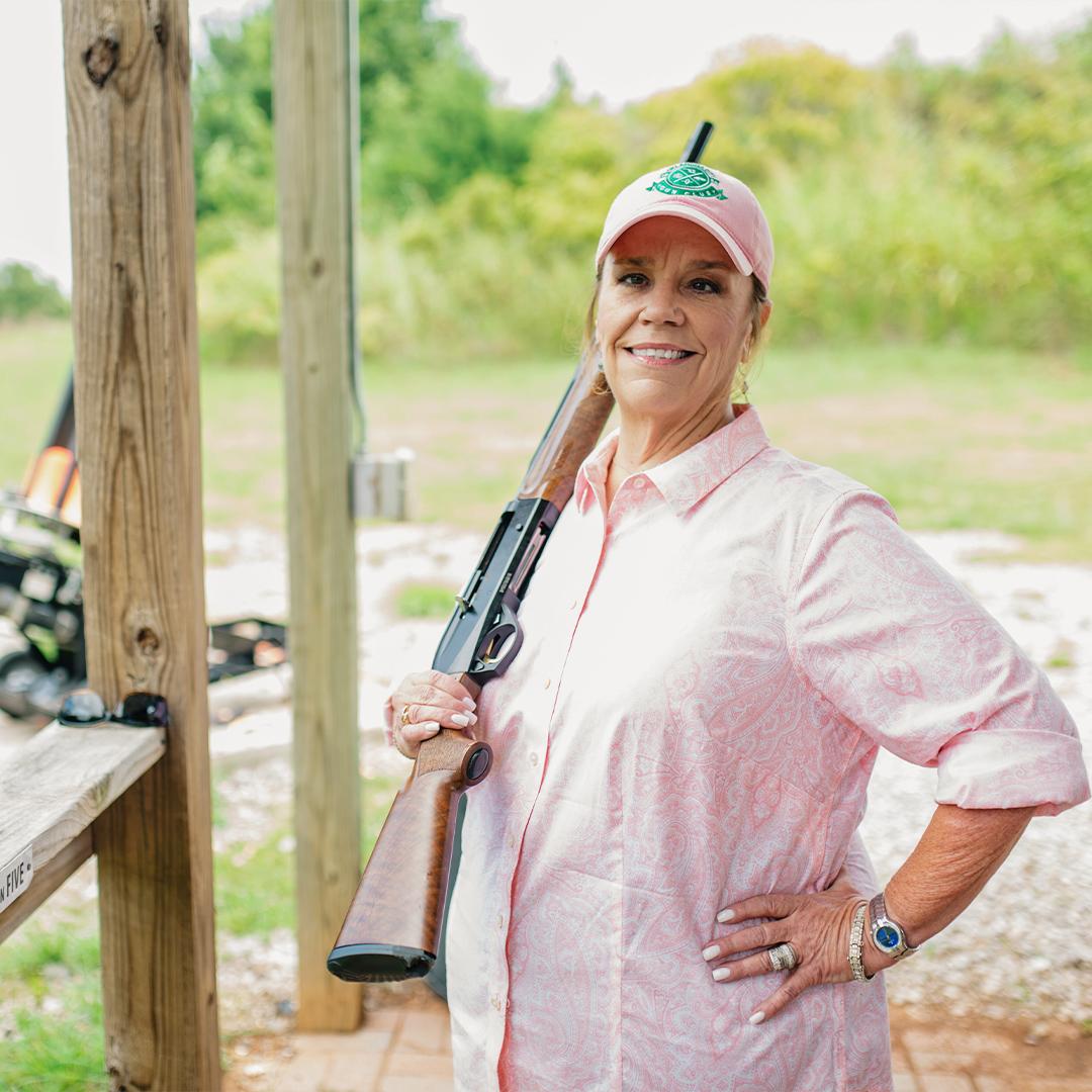 THUMB_at home on the range_sep21