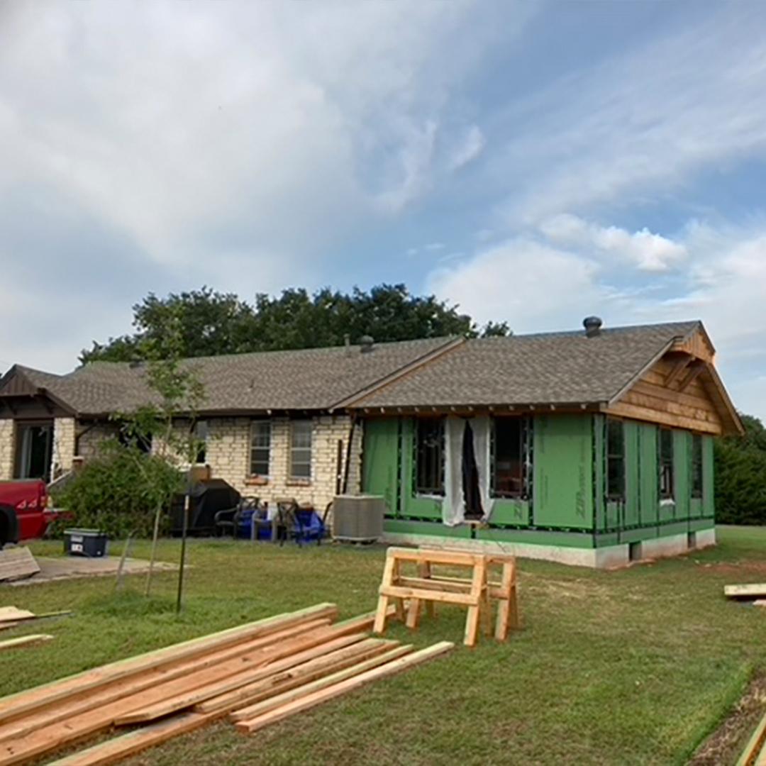 THUMB_heritage renovations_sep21