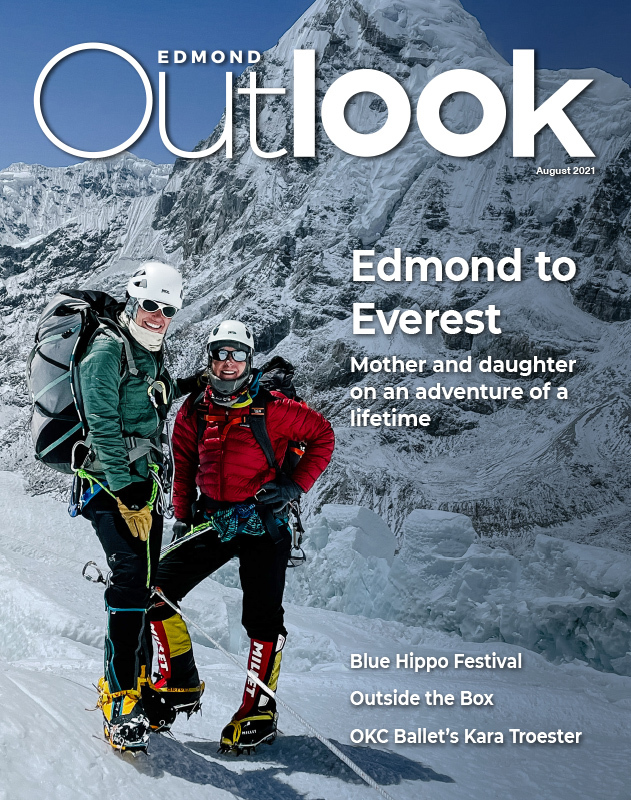Outlook_February2019.indd